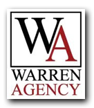 The Warren Agency